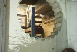 beton delme (11)