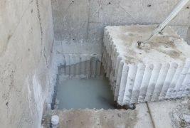 beton delme (3)