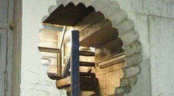 beton delme istanbul
